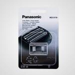 Сменное лезвие WES9170 для бритвы Panasonic ES-CV51-S820