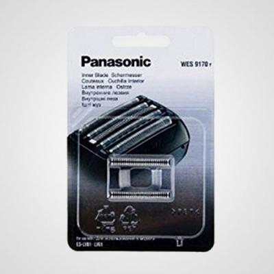 Сменный нож для бритвы Panasonic WES9170Y1361