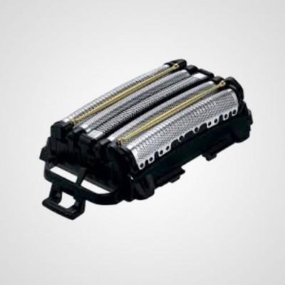 Сменная сетка WES9175 для электробритвы ES-LV9N-S820 .
