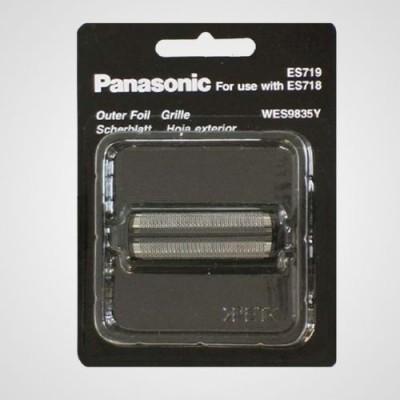 Сменная сеточка для бритвы Panasonic ES9835Y136