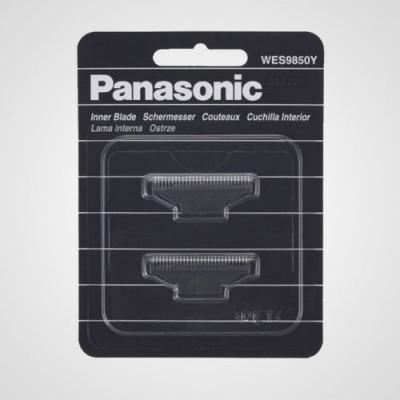 Сменный нож для бритвы Panasonic WES9850Y