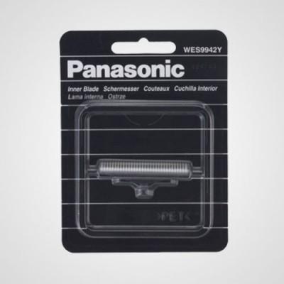 Сменное лезвие WES9942 для электробритвы ES3042S520 .