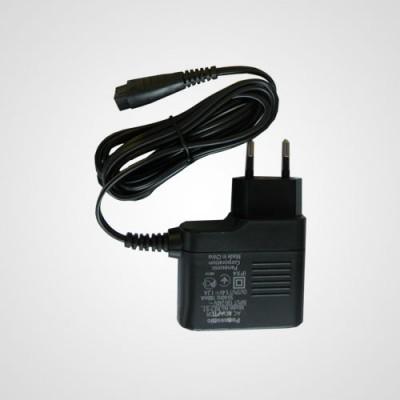 Адаптер переменного тока WESGA21K7661 для электробритвы ES-GA21-S820 .