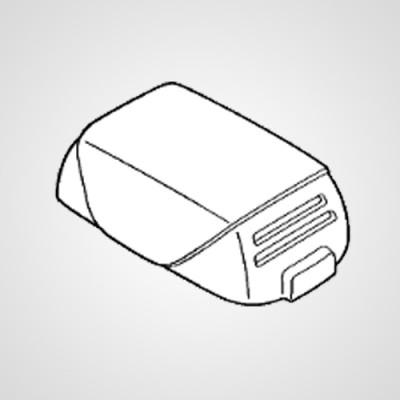 Защитный колпачок WESLV94X7158 для электробритвы ES-LV9N-S820 .