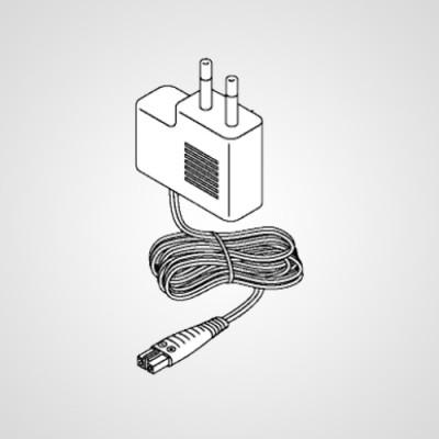 Адаптер переменного тока WESRT51K7650 для электробритвы ES-RT33-S520 .