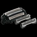 Наборы ножей и сеточек для бритв