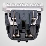 Сменный нож для триммеров Panasonic WER-9P30-Y