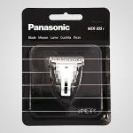 Сменный нож для триммеров Panasonic WER935Y