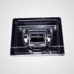 Сменное лезвие WER9621 для триммера Panasonic ER-SB60-S820