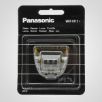 Сменный нож для триммеров Panasonic WER9712Y