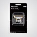 Сменное лезвие WER9902 для триммера Panasonic ER1611K820
