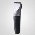 Запасные части к триммеру Panasonic ER1512K820 в Украине.