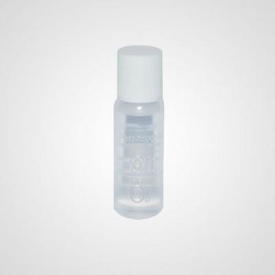 Смазочное масло WER203X7918 для триммера ER-GB70-S520.