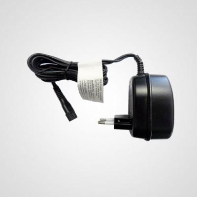 Адаптер переменного тока WER217K7664 для триммера ER217S520.