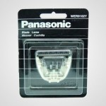 Сменный нож для триммеров Panasonic WER9102Y