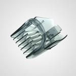Насадка-гребень WERGB80K7468 для триммера ER-GB70-S520