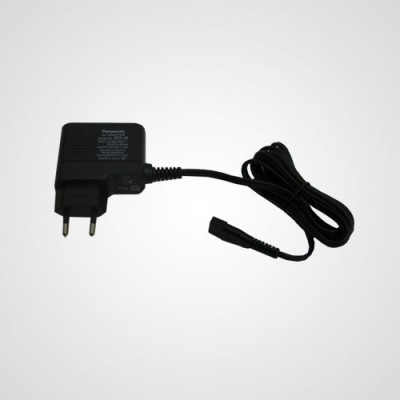 Адаптер переменного тока WERGC70K7661 для триммера ER-GC50-K520.