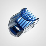 Насадка-гребень WERGS60S7458 для триммера ER-GS60-S520