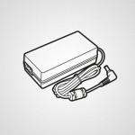 Блок питания SAE0011AE для видеокамеры Panasonic HC-X1EE