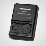 Зарядное устройство VW-BC10 для видеокамеры Panasonic HC-V730EE-K