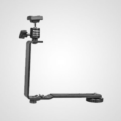 Кронштейн VW-SK12 для видеокамеры Panasonic HC-WX970EE-K.