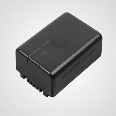 Аккумулятор VW-VBT190 для видеокамеры Panasonic HC-V550EE-K.